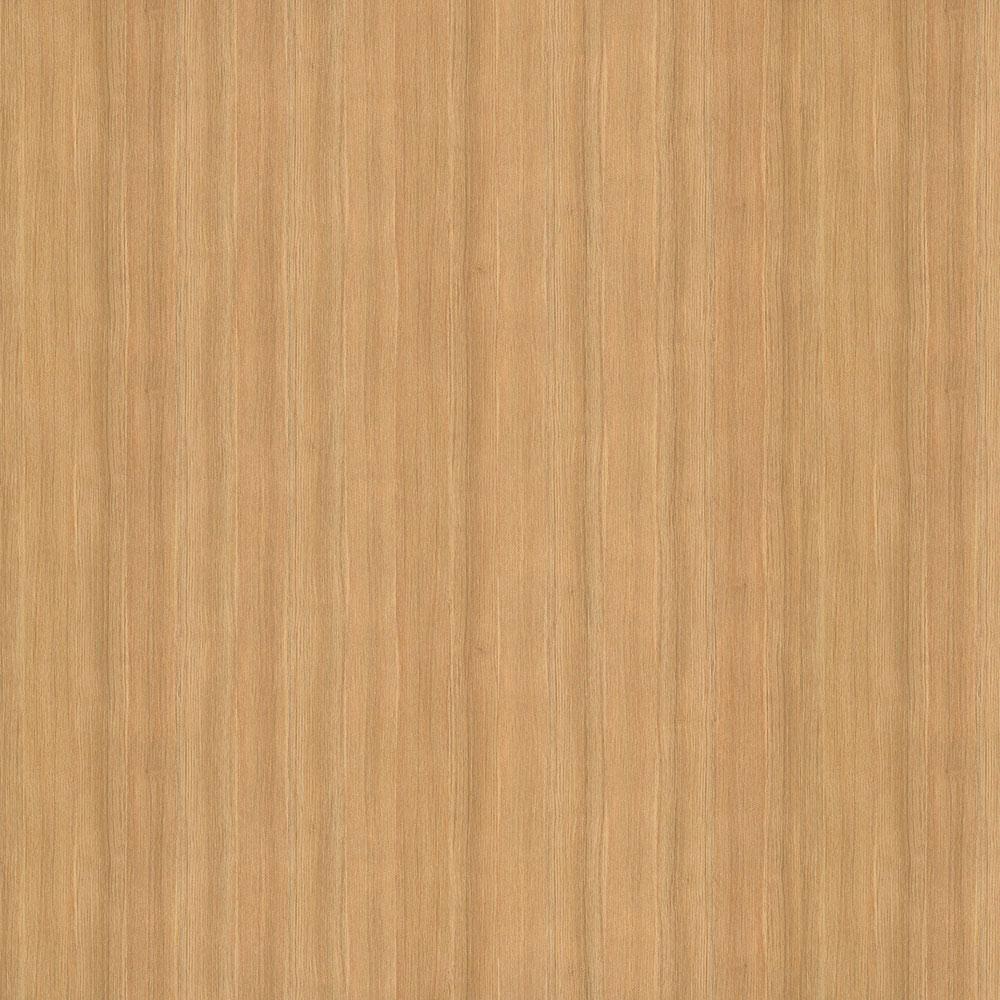 Oiled chestnut wilsonart color caulk for Wilsonart flooring