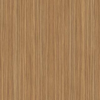 7980-18-zebrawood