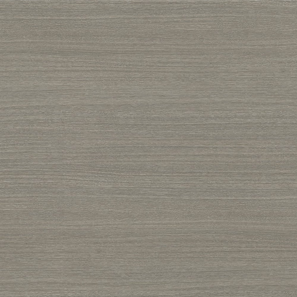 7983 Boardwalk Oak Wilsonart Sheet Laminate