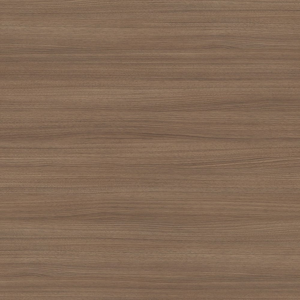 Neowalnut fine velvet texture laminate sheet wilsonart for Wilsonart laminate