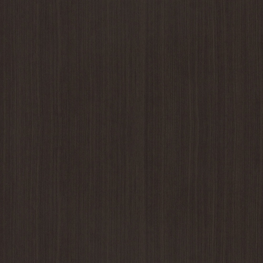 7997 Ebony Recon Wilsonart Sheet Laminate