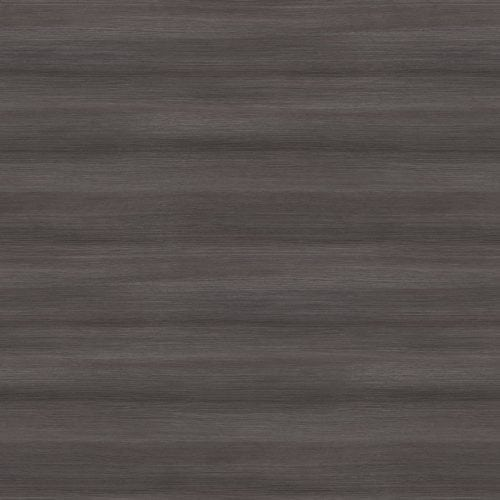 Low Line Wilsonart Laminate