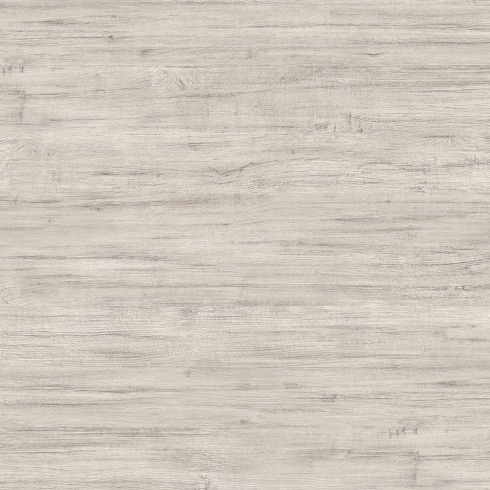 White Driftwood Casual Rustic Laminate Sheet Wilsonart