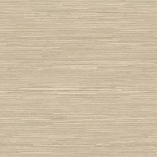 8202-light-oak-ply