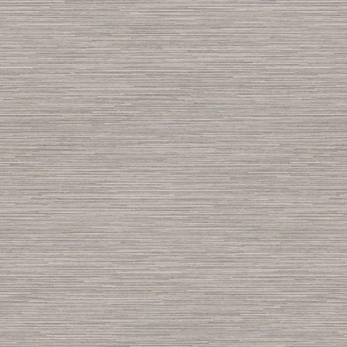 8203-silver-oak-ply