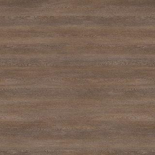 Branded Oak
