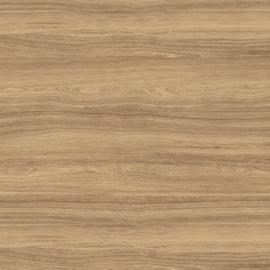 Fawn Cypress