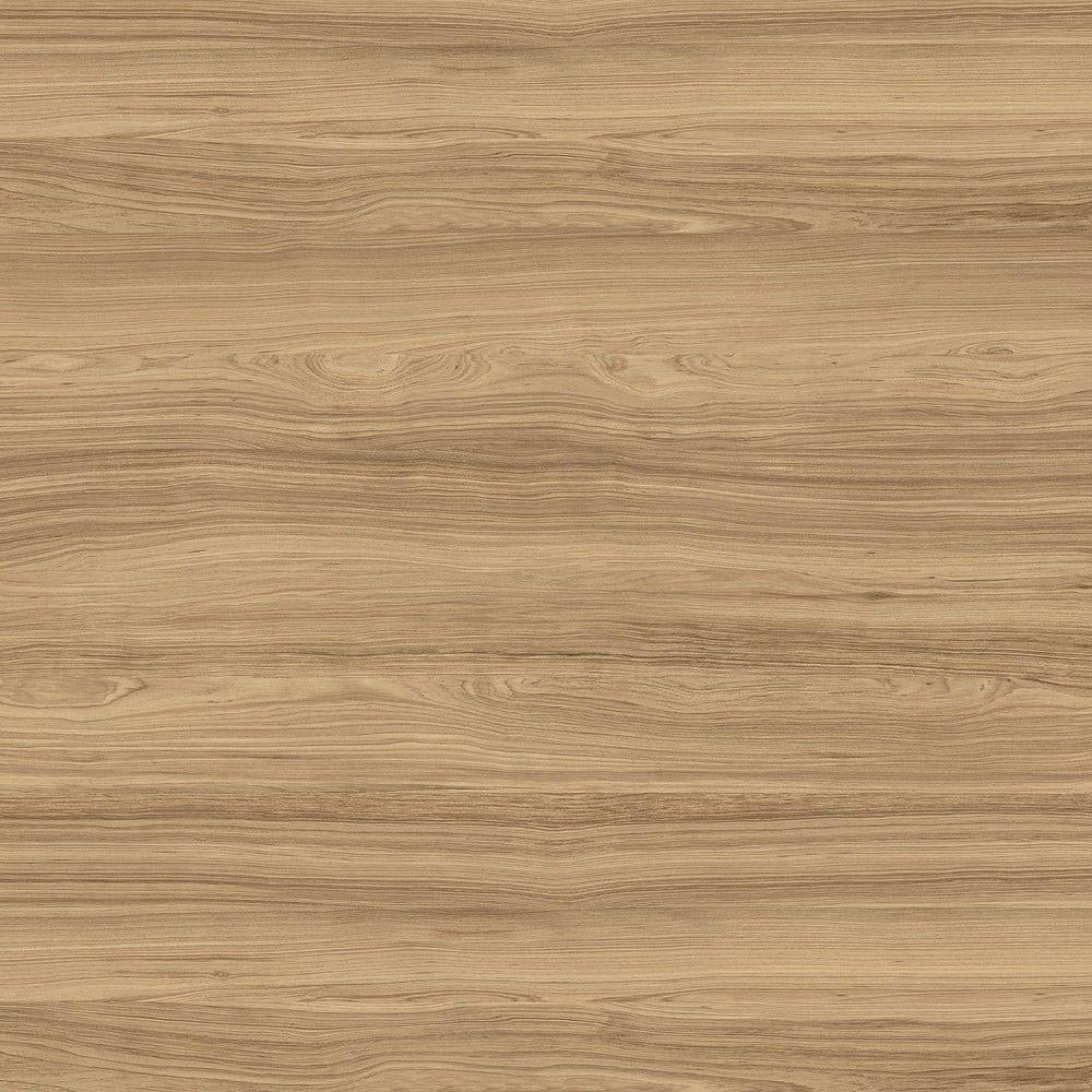 Fawn Cypress Casual Rustic Laminate Sheet Wilsonart 8208