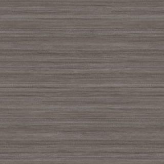 8210-portico-teak