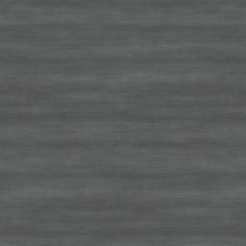 8214-phantom-charcoal