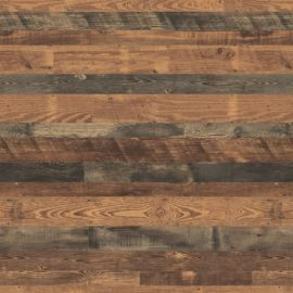 Antique Bourbon Pine - 8215 - Wilsonart