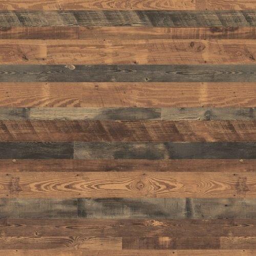 8215 Antique Bourbon Pine Wilsonart Sheet Laminate
