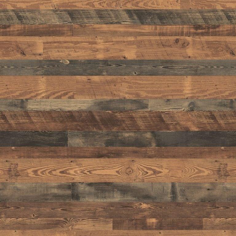 Antique Bourbon Pine - 8215 - Wilsonart