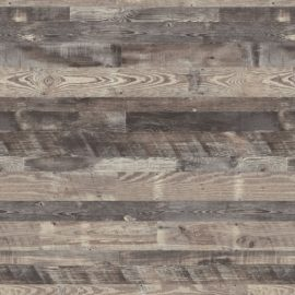 Antique Marula Pine - 8216 - Wilsonart