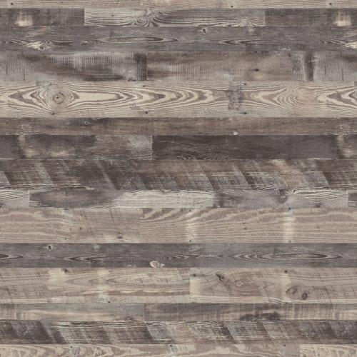 8216 Antique Marula Pine Wilsonart Sheet Laminate
