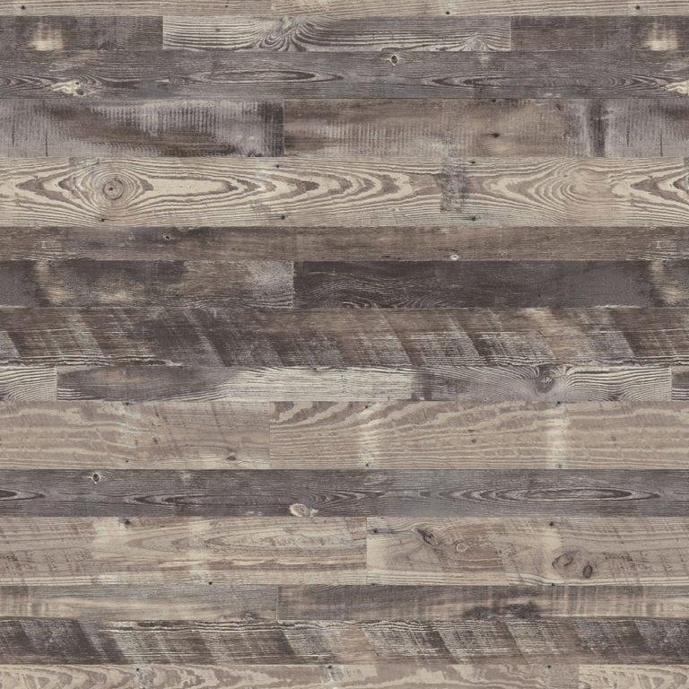 Antique Marula Pine - 8216 - Wilsonart