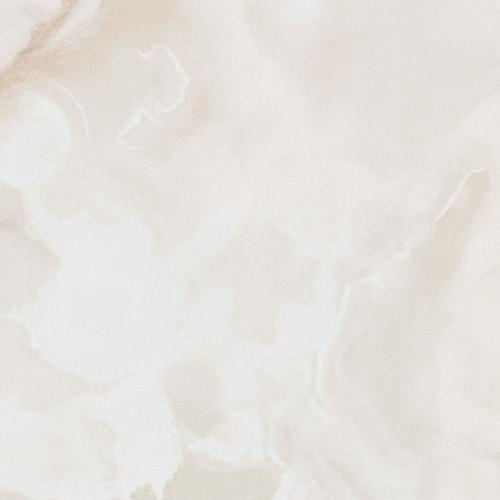 827-white-onyx