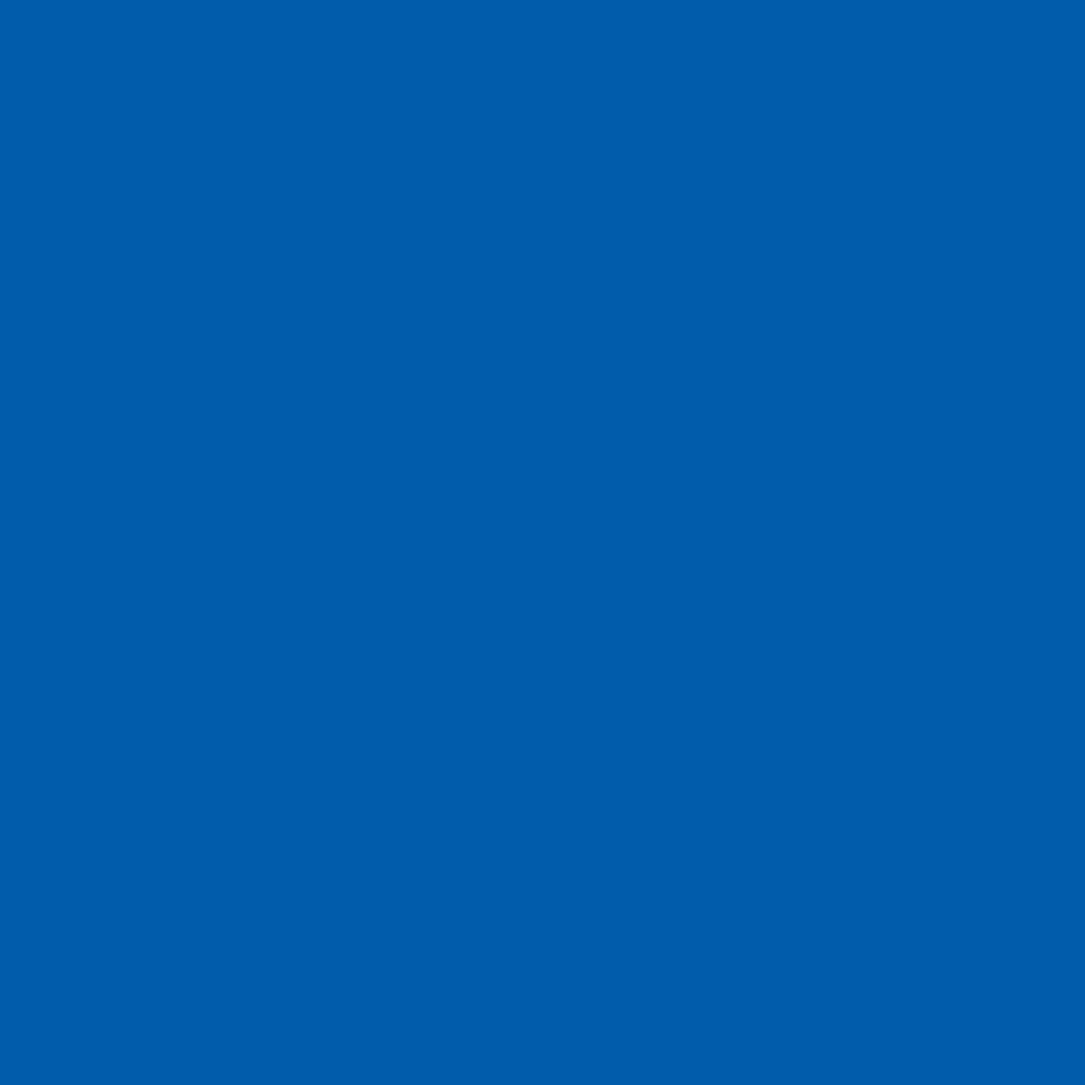 851 Spectrum Blue Formica Sheet Laminate