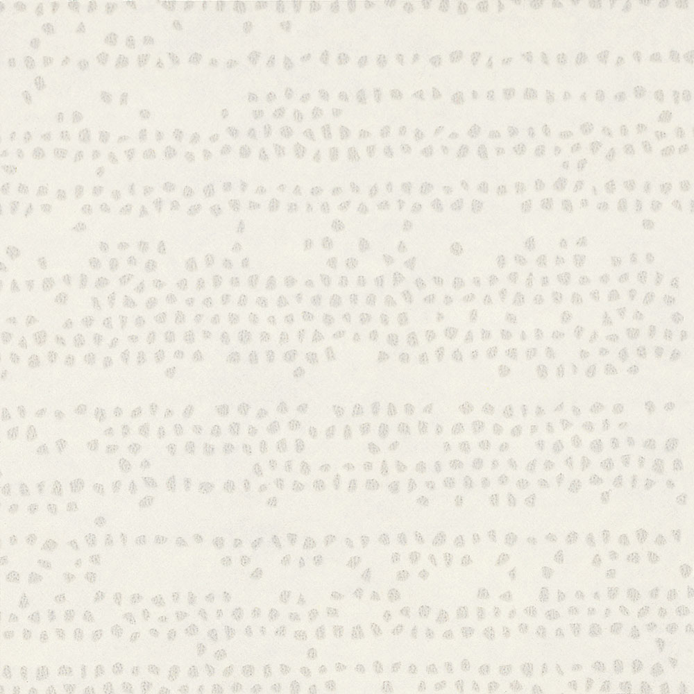 8824 White Drops Formica Sheet Laminate
