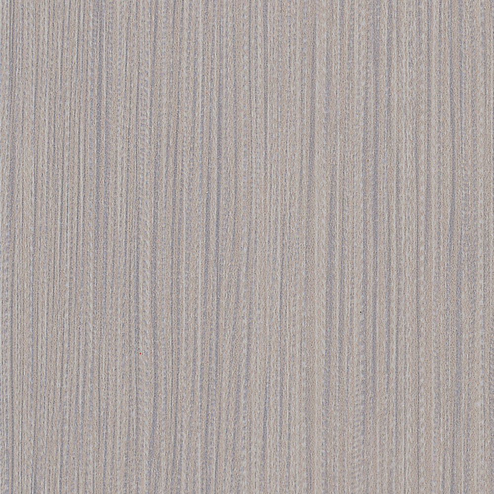 Sarum Twill Matte Laminate Sheet 4 X 8 Formica 8827
