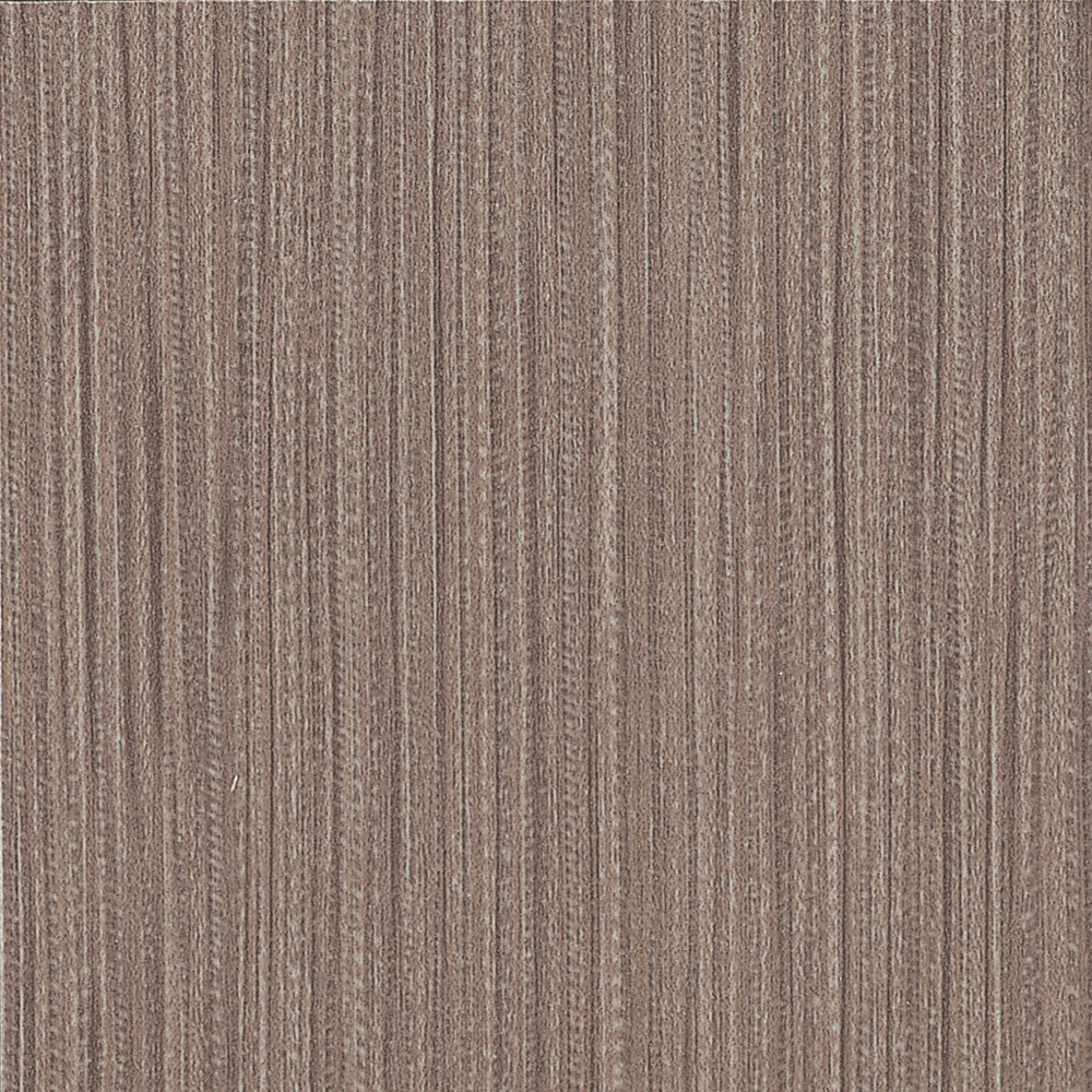 8828 Earthen Twill Formica Sheet Laminate