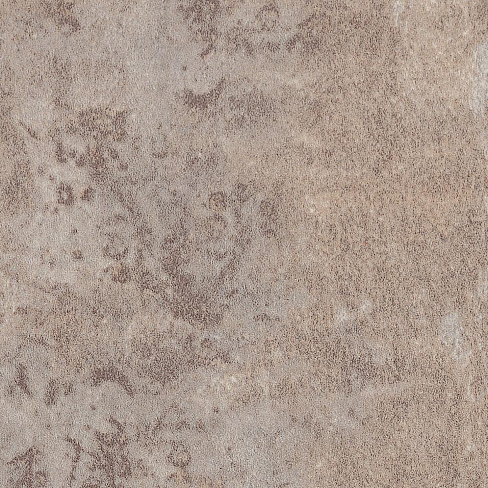 Elemental Stone Matte Laminate Sheet Formica
