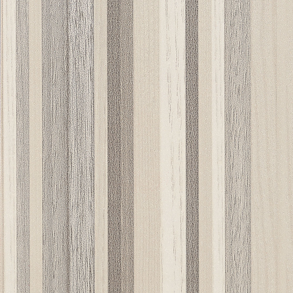 8839 Ashen Ribbonwood Formica Sheet Laminate