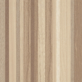 Natural Ribbonwood