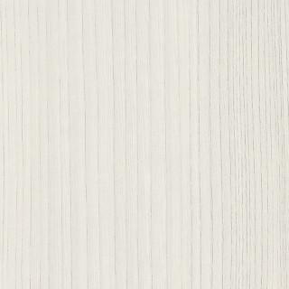 8841-white-ash