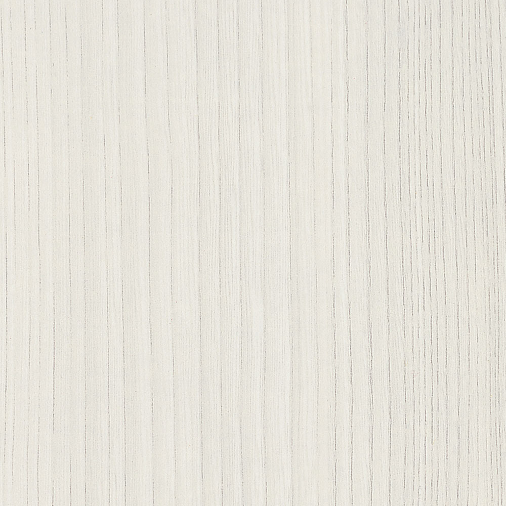 8841 White Ash Formica Sheet Laminate