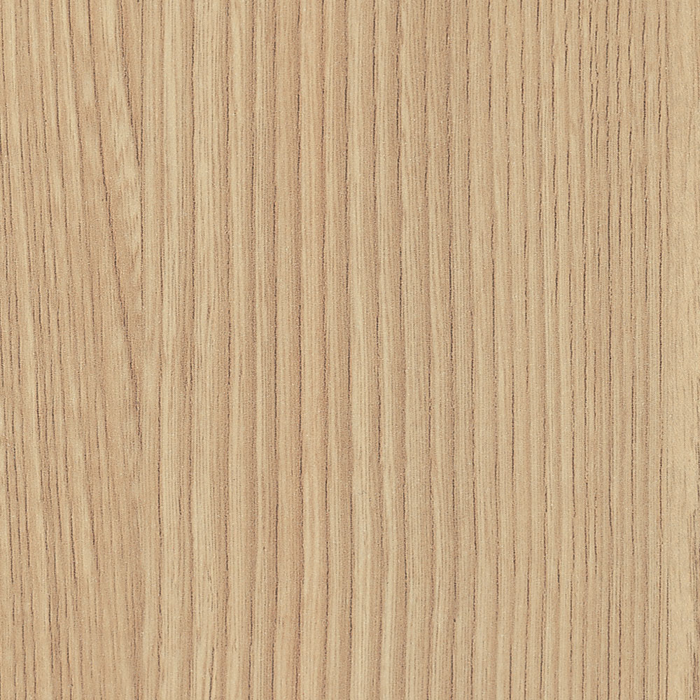 Formica Laminate Flooring appalachian hickory Aged Ash Formica Laminate 4 X 8 Vertical Grade Sheets Woodbrush Finish