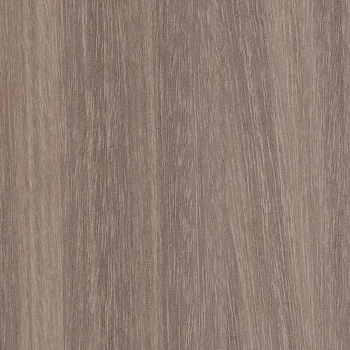8845-bleached-legno