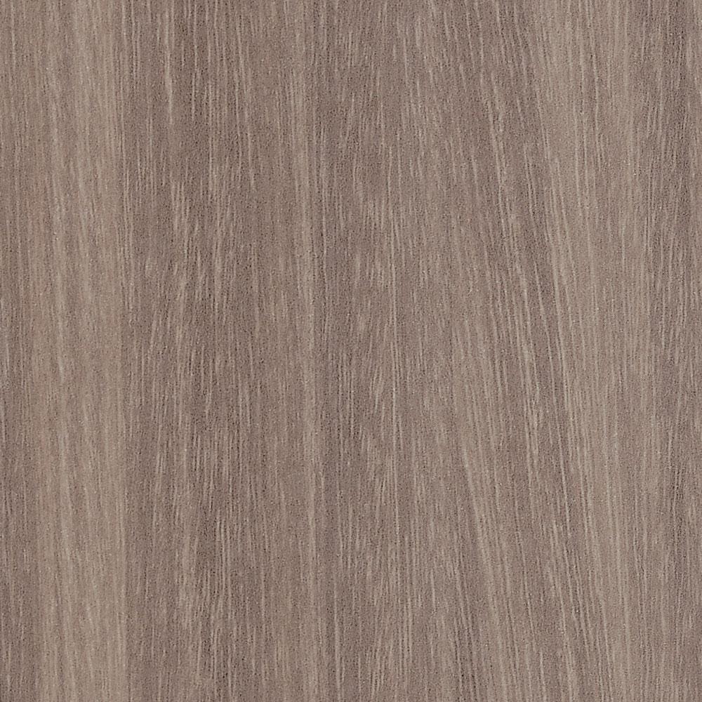 8845 Bleached Legno Formica Sheet Laminate