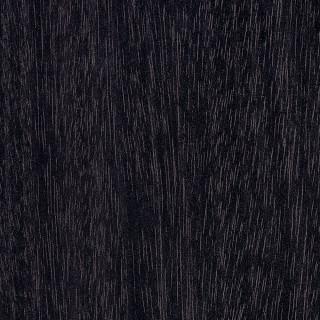 Blackened Legno