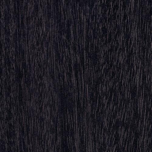 8848-blackened-legno