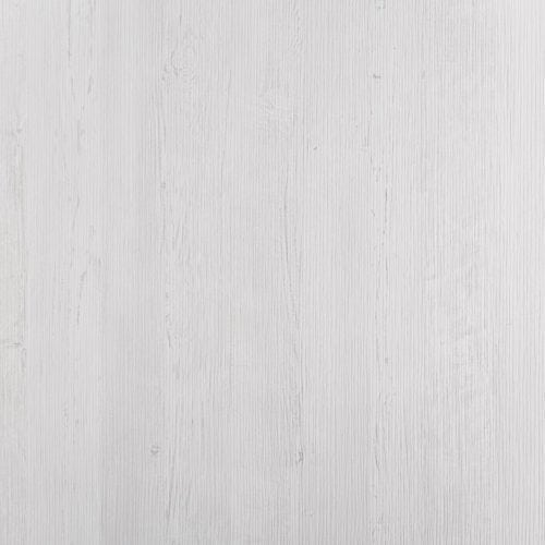 8902 White Painted Wood Formica Sheet Laminate