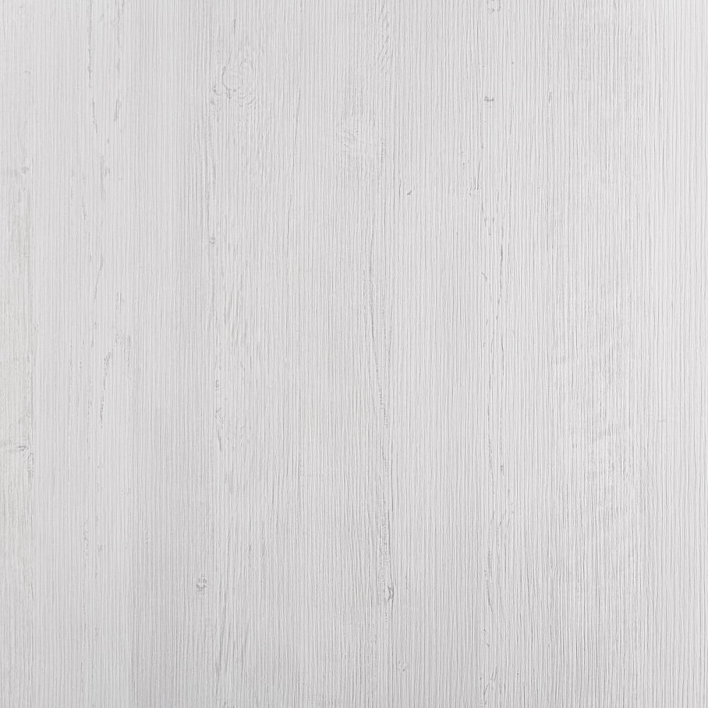 Superbe White Painted Wood Formica Laminate