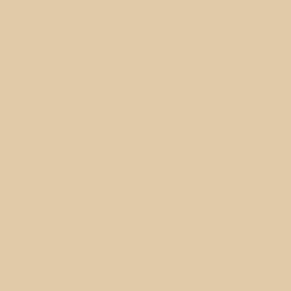 899 Desert Beige Formica Sheet Laminate