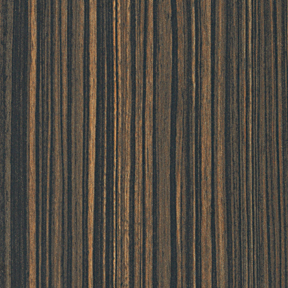 9012 Ebony Formica Sheet Laminate
