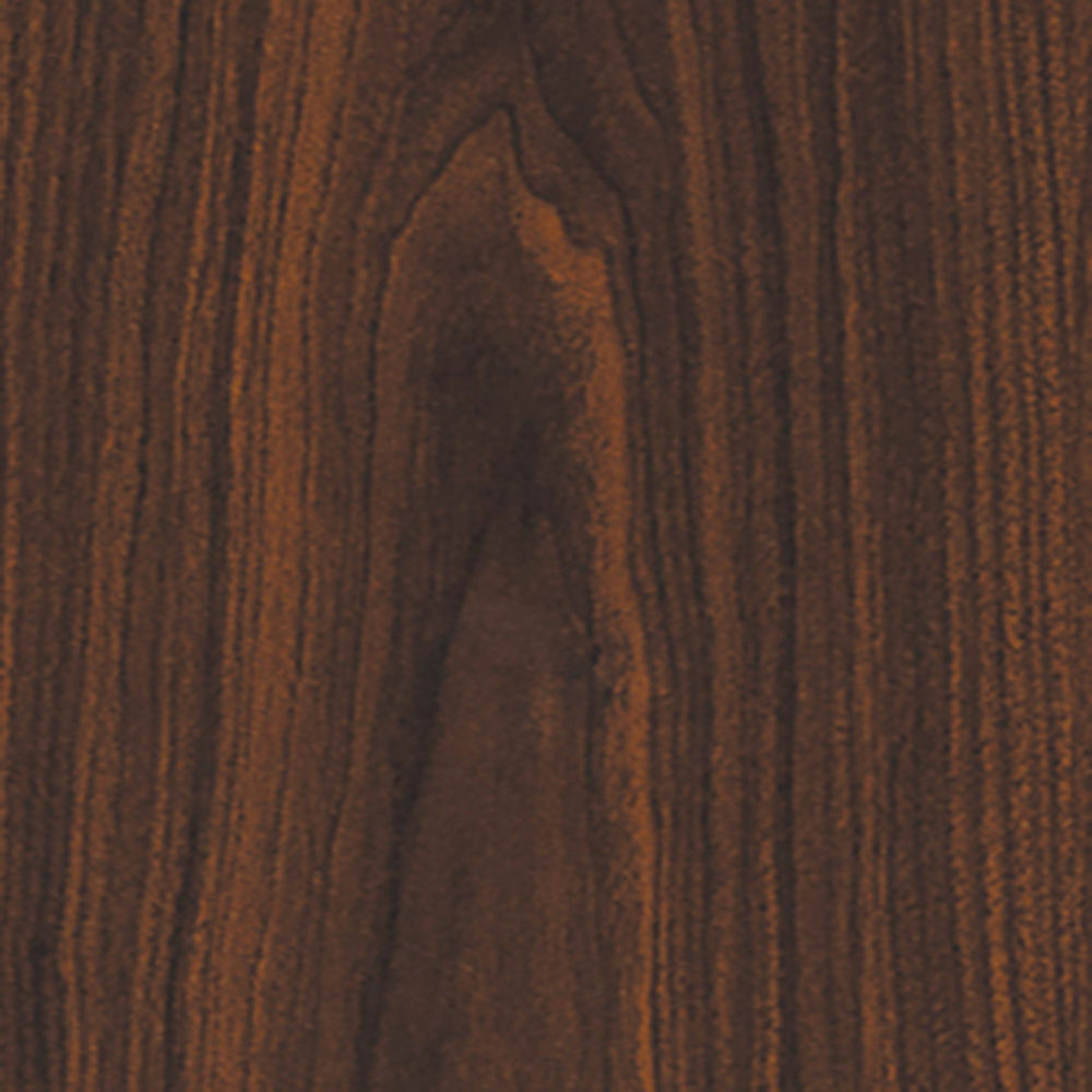 Formica Laminate Samples Order Your Samples Today