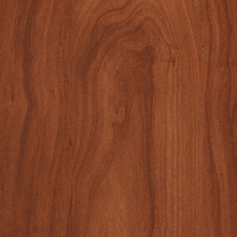 9240 Cherry Heartwood Formica Sheet Laminate