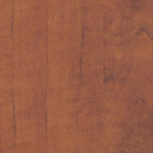 9256-auburn-maple