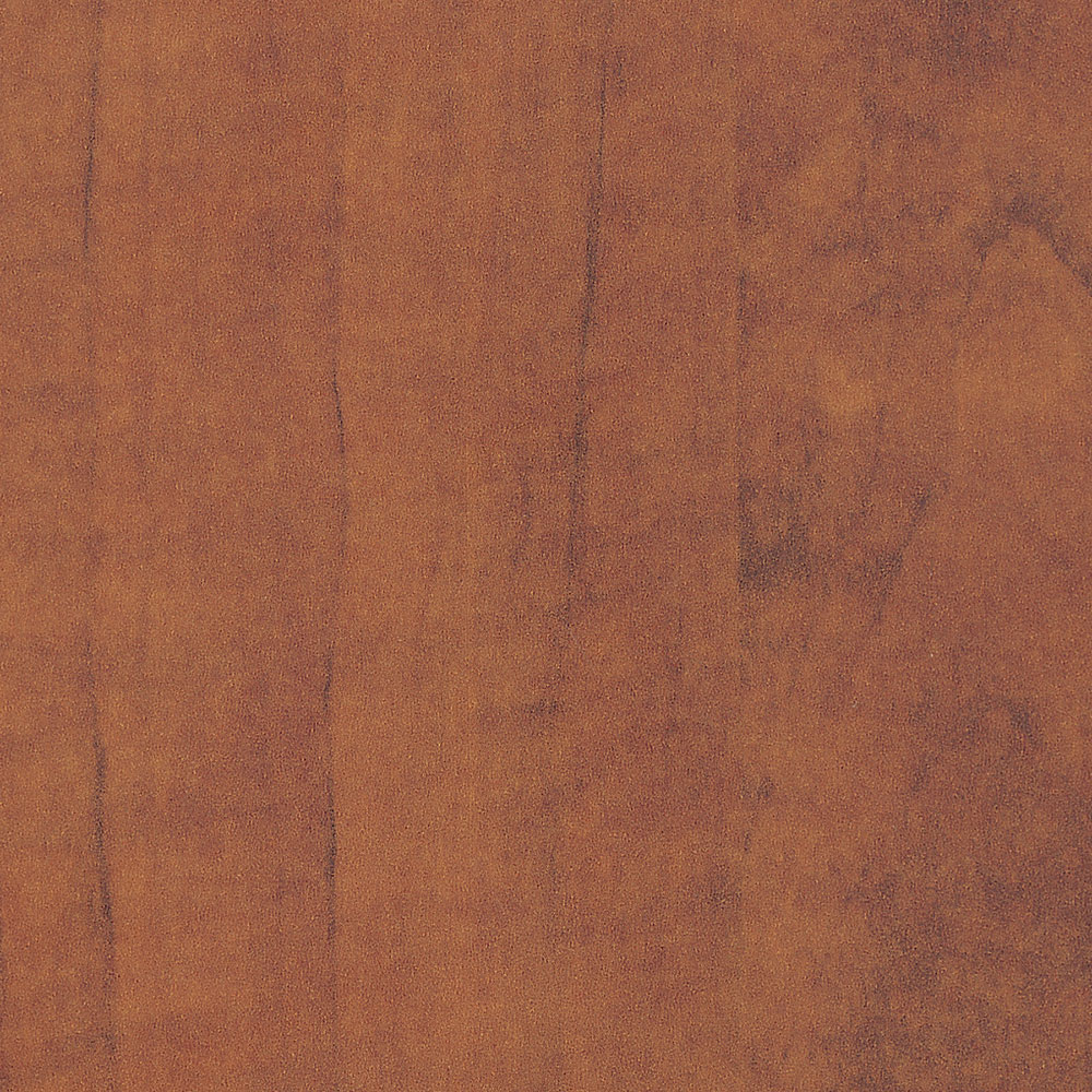 9256 Auburn Maple Formica Sheet Laminate