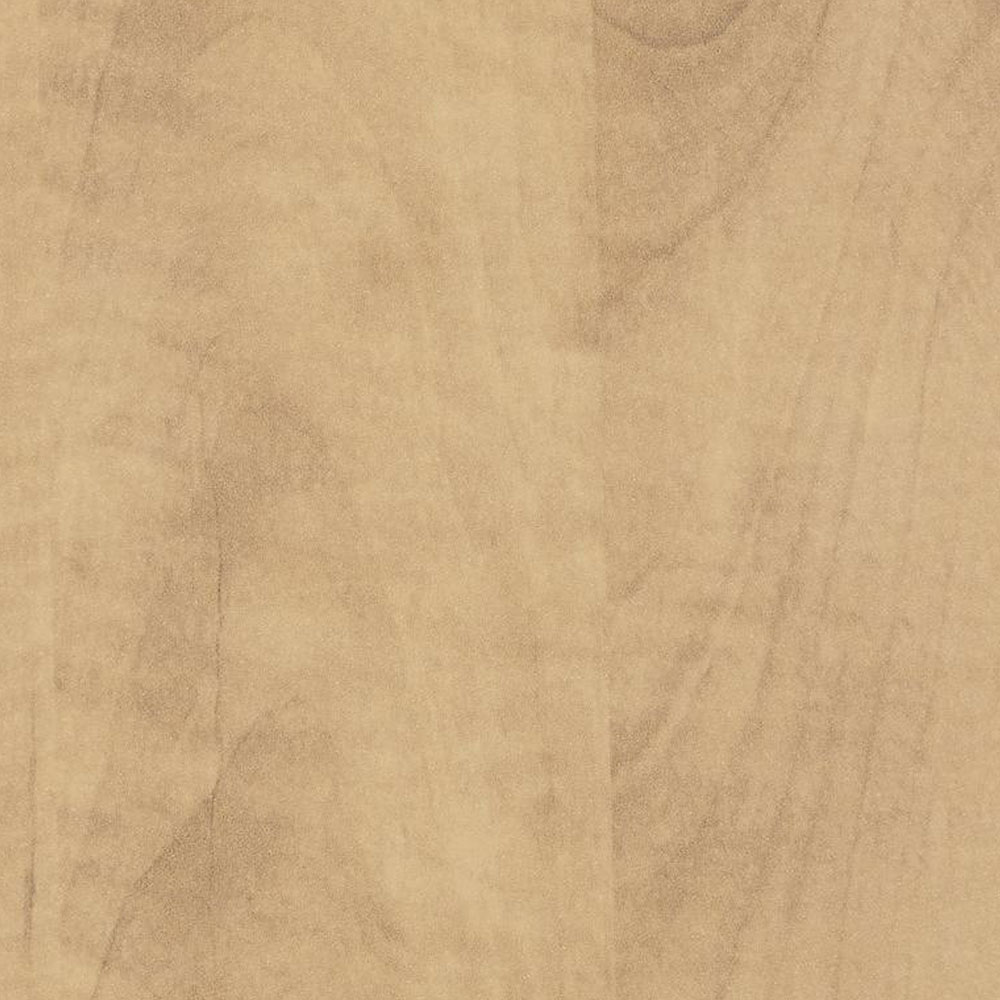 9257 Glow Maple Formica Sheet Laminate