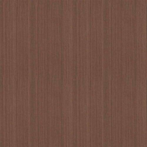 9283-walnut-riftwood