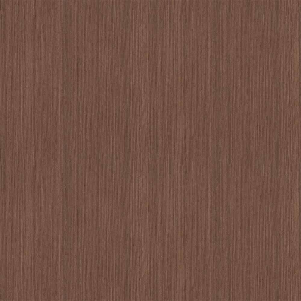 Walnut Riftwood