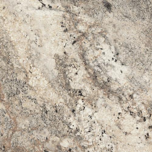 9284-classic-crystal-granite