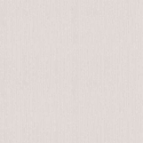 9285-white-twill