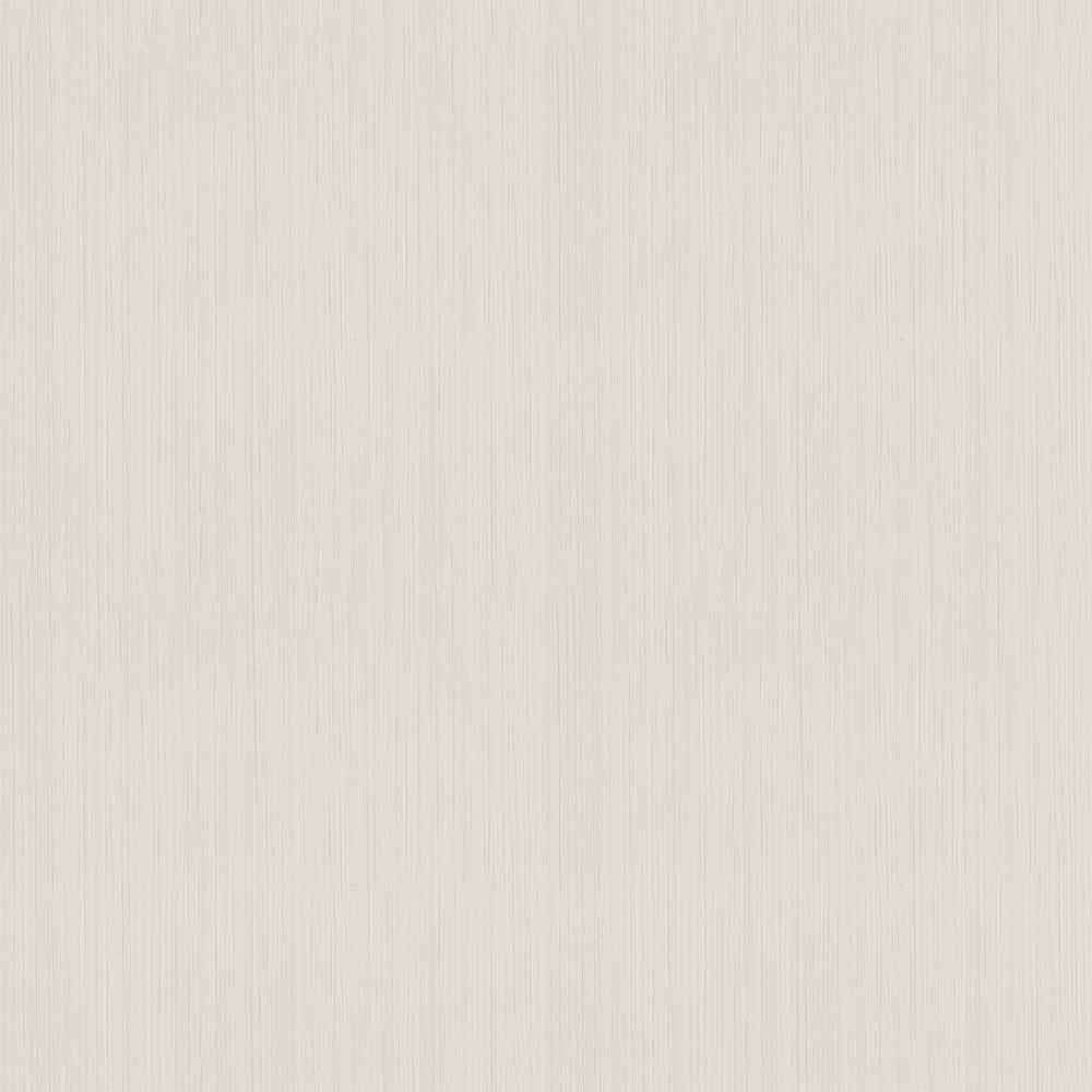 9285 White Twill Formica Sheet Laminate