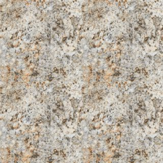 9291-geriba-gold granite